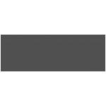 Green_Peel_Logo_2_BW
