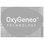 Oxygeneo3 copyBW
