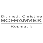 dr-schrammek-logo2 copy_BW